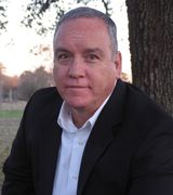 Chris Thomas, Real Estate Pro in Mandeville   USA, LA