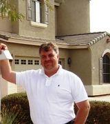 Paul Mee, Agent in Scottsdale, AZ