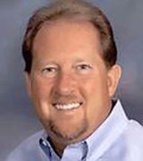 Kevin Conolty, Agent in Colorado Springs, CO