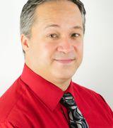 David Dertinger, Real Estate Agent in Titusville, FL