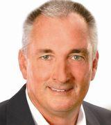 Doug Simonton, Real Estate Pro in Wyomissing, PA