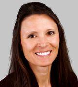 Laura Reilly, Agent in Redding, CA