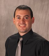 Jeremy Pronto, Agent in Moon Township, PA