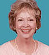 Eva Toney, Agent in Pinehurst, NC