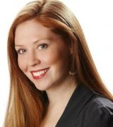 Hillary Birch, Agent in Quincy, MA