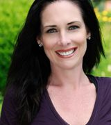 maria dwyer, Real Estate Agent in Manhattan Beach, CA