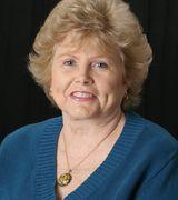 Gloria Losie, Real Estate Pro in Cumming, GA