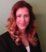 Joyce Sanchez, Agent in Chicago, IL
