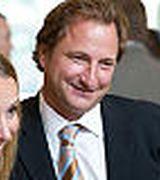 Tony King, Real Estate Agent in Northfield, IL
