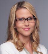 Shanna Grunewald, Real Estate Agent in Stillwater, OK