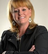 Nancie Grgur…, Real Estate Pro in Mentor, OH