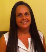 Darcy G, Dic…, Real Estate Pro in Cape May, NJ