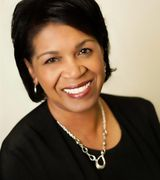 Cheryl Thomas, Real Estate Pro in Plainfield, IL