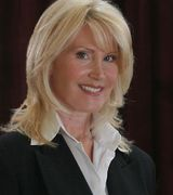 Lisa J. Stra…, Real Estate Pro in Rancho Santa Fe, CA