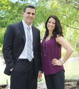 Michael Citr…, Real Estate Pro in Coconut Creek, FL