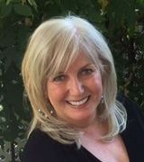 Susan Ritter, Agent in Temecula, CA