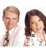 Walter and Silvia Wiebach, Real Estate Agent in Tustin, CA