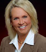 Connie Breakey, Real Estate Agent in Minnetonka, MN