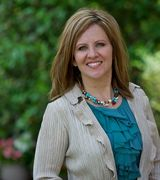 Amber Cox, Real Estate Pro in College Station, TX