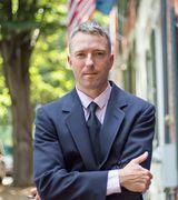 Matthew Allen, Real Estate Pro in Alexandria, VA