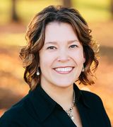 Kelly Kleist, Real Estate Pro in Medford, WI