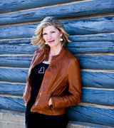 Amy Nakos, Real Estate Pro in Frisco, CO