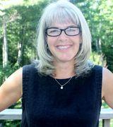 Wende Chapman, Agent in Brunswick, ME