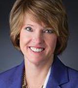 Maureen Swin…, Real Estate Pro in Columbia, SC
