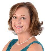 Tamara Heidel, Real Estate Agent in Las Vegas, NV