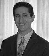 Will Goldberg, Real Estate Agent in Chicago, IL