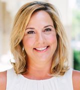 Mary-Brett Purnell, Real Estate Agent in Raleigh, NC