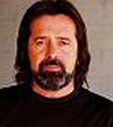 Oggy Karchev, Agent in Phoenix, AZ