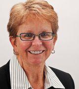 Jane Morris, Agent in York, ME