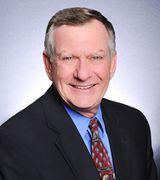 John W Barre…, Real Estate Pro in North Falmouth, MA