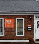 SBR Realty, Real Estate Agent in Ewing, NJ