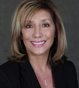 Franca Carbone, Agent in Clinton, NJ