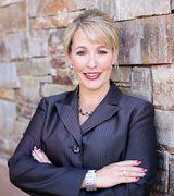 Melissa Dierks, Agent in Glendale, AZ