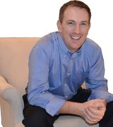 Jason Graves, Real Estate Pro in Raleigh, NC