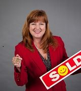 Cheryl Coleman, Real Estate Agent in Huntington Beach, CA