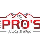 Joe Provost -