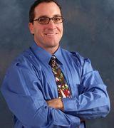 Steve Neuman, Real Estate Agent in Granada Hills, CA