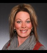 Tammie Johns…, Real Estate Pro in Troy, MO