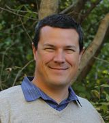 George Dwight, Real Estate Agent in Waxhaw, NC