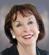 Sarah Kinney, Agent in Saint Paul, MN
