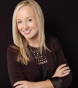 Meghan Benson, Real Estate Pro in Atlanta, GA