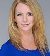 Jodi Kapner-…, Real Estate Pro in Rego Park, NY