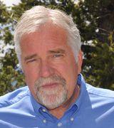 Bill Budroe, Agent in Bailey, CO