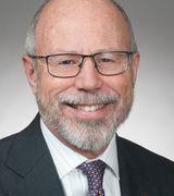 Phil Carloni, Real Estate Agent in Branford, CT