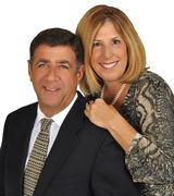 Robert Gross, Real Estate Pro in Palm Beach Gardens, FL