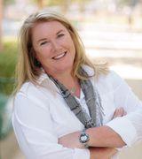 Julie Dempsey, Real Estate Pro in Petaluma, CA